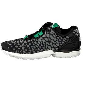a088af374d69f Find the best price on Adidas Originals ZX Flux Decon (Women s ...
