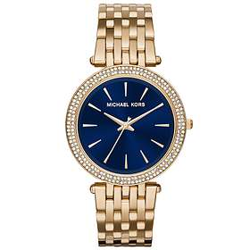 612571d4acd8 Find the best price on Michael Kors MK5353