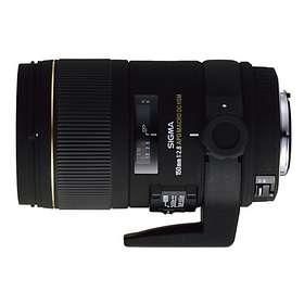 Sigma 150/2,8 EX DG APO HSM Macro for Nikon