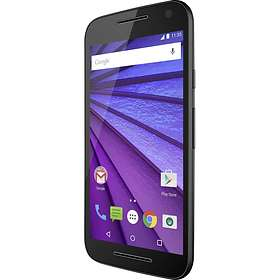 Moto G 3 LTE 8Go