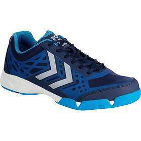 Find the best price on Hummel Celestial Court X6 (Men s)  8a5e4a302