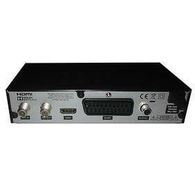 Tele System TS3010