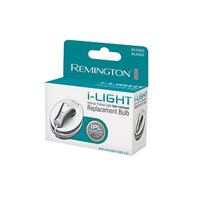 Remington i-Light IPL5000