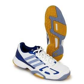 d3a7ac3a6773 Find the best price on Adidas Speedcourt 6 (Women s)