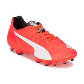 Puma Football Boots price comparison - Find the best deals on ... 4c218b6a3