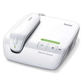 Beurer SalonPro System IPL9000+
