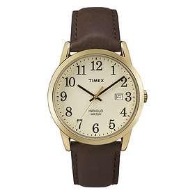 Timex Classic TW2P75800