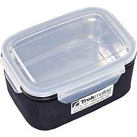 Trekmates Flameless Cook Box 0.85L