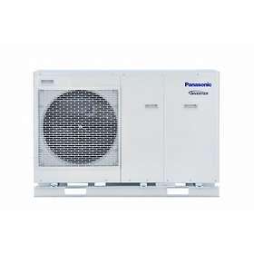 Panasonic WH-MDF06E3E5