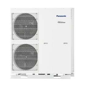 Panasonic WH-MXC12G9E8