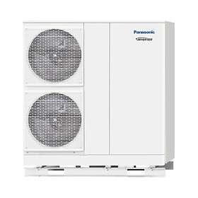 Panasonic WH-MXF12D9E8