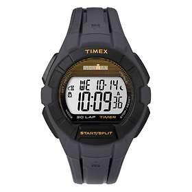 Timex Ironman Triathlon 30-Lap TW5K95600