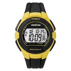 Timex Ironman Triathlon 30-Lap TW5K95900