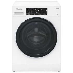Whirlpool FSCR 90430 (Bianco)