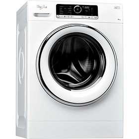 Whirlpool FSCR 80424 (White)