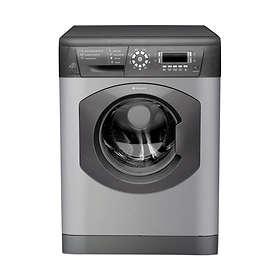Hotpoint WMAO 743 G (Grey)