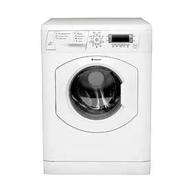 Hotpoint WMAO 743 P (White)
