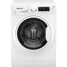 Hotpoint RPD 8457 J (White)