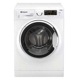 Hotpoint RPD 10657 JX (White)