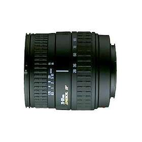 Sigma UC 28-105/3,8-5,6 for Sony A
