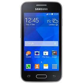 Samsung Galaxy Trend 2 Lite SM-G318H