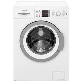 Bosch WAQ28470GB (White)