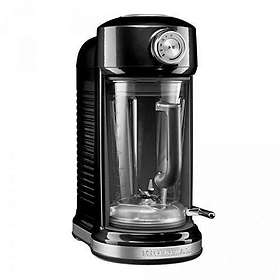 KitchenAid Artisan Diamond Blender 5KSB5080