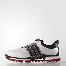 Adidas Tour 360 Boost Boa (Homme)