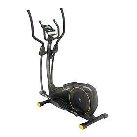Master Fitness CR20