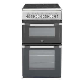 Indesit IT50C1S (Silver)