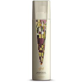 GHD Guardian Shampoo 250ml
