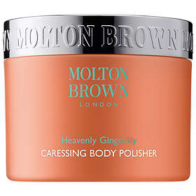 Molton Brown Caressing Body Polisher 275g