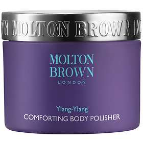 Molton Brown Comforting Body Polisher 275g