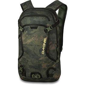 Dakine Heli Pack 10000228 12L