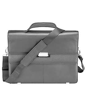 Delsey Chaillot 2 Gusset Briefcase 156