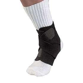 Mueller Adjustable Ankle Stabilizer