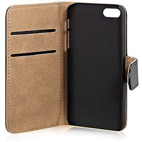 Andersson Wallet Case for iPhone 5/5s/SE