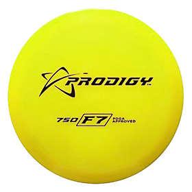 Prodigy Disc Golf F7 750S