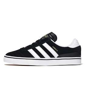 Adidas Superstar Slip On prisjakt