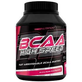 Trec Nutrition BCAA High Speed 0,9kg