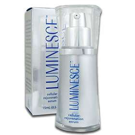 Jeunesse Luminesce Cellular Rejuvenation Serum 15ml