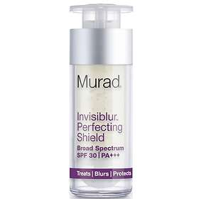 Murad Invisiblur Perfecting Shield Cream SPF30 30ml