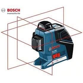 Bosch GLL 3-80 P + BT250