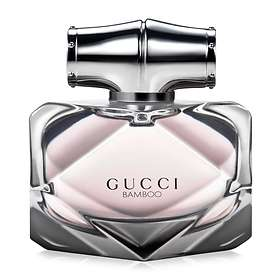 Gucci Bamboo edp 50ml