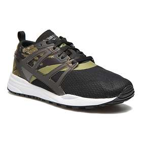 12ef1ca161b Find the best price on Reebok Ventilator Adapt Graphic (Men s ...