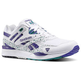 162f3bac4d4 Find the best price on Reebok Ventilator II (Men s)