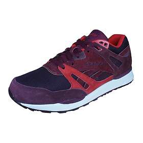 e98d7cadce8 Find the best price on Reebok Ventilator MT (Men s)
