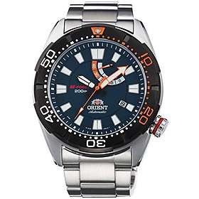 1fe01b7191d Find the best price on Orient WV0191EL