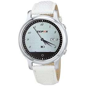 ZGPAX S360