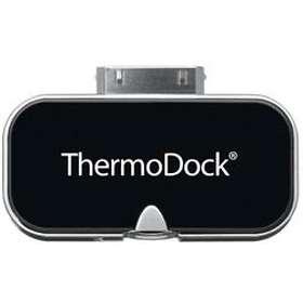 Medisana ThermoDock